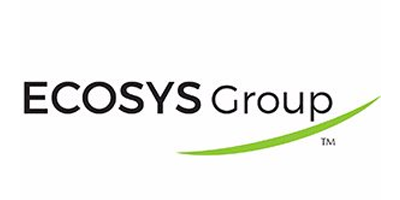Logo Ecosys Group